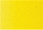 Winsor & Newton Artists' Oil Color - Winsor Yellow
