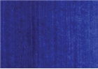 Winsor & Newton Artists' Oil Color - Cobalt Blue Deep