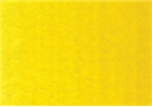 Winsor & Newton Artists' Oil Color - Transparent Yellow