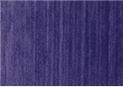 Winsor & Newton Artists' Oil Color - Ultramarine Violet