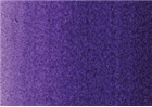 Winsor & Newton Artists' Oil Color - Winsor Violet Dioxazine