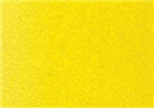 Winsor & Newton Artists' Oil Color - Chromium Yellow Hue