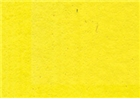 Winsor & Newton Artists' Oil Color - Bismuth Yellow