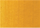 Winsor & Newton Artists' Oil Color - Naples Yellow Deep
