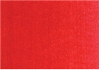 Winsor & Newton Artists' Oil Color - Quinacridone Red