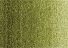 Griffin Alkyd Fast-Drying Oil Color - Olive Green