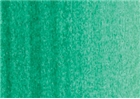 Griffin Alkyd Fast-Drying Oil Color - Phthalo Green