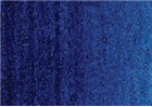 Griffin Alkyd Fast-Drying Oil Color - Prussian Blue
