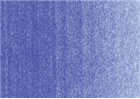 Griffin Alkyd Fast-Drying Oil Color - Cobalt Blue