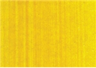 Griffin Alkyd Fast-Drying Oil Color - Indian Yellow