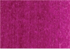Griffin Alkyd Fast-Drying Oil Color - Magenta