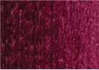 Griffin Alkyd Fast-Drying Oil Color - Purple Lake