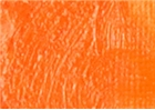 Winsor & Newton Artists' OILBAR - Cadmium Orange