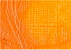 Winsor & Newton Artists' OILBAR - Cadmium Orange Hue