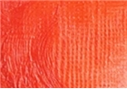 Winsor & Newton Artists' OILBAR - Cadmium Red Hue