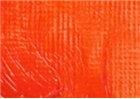 Winsor & Newton Artists' OILBAR - Cadmium Scarlet Hue