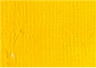 Winsor & Newton Artists' OILBAR - Cadmium Yellow Medium