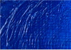 Winsor & Newton Artists' OILBAR - Cobalt Blue