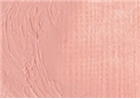 Winsor & Newton Artists' OILBAR - Flesh Tint