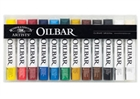 Winsor & Newton Artists' OILBAR - Assorted Colors