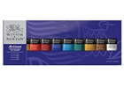 Artisan Water-Mixable Oil Color -