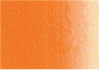 Winton Oil Color - Cadmium Orange