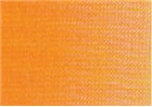 Winton Oil Color - Cadmium Orange Hue