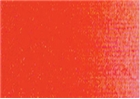 Winton Oil Color - Cadmium Red Deep Hue