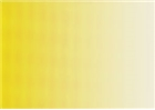 Winton Oil Color - Cadmium Yellow Light