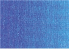 Winton Oil Color - Cobalt Blue