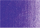 Winton Oil Color - Dioxazine Purple