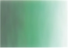 Winton Oil Color - Viridian Hue