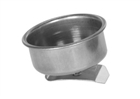 Tin Single Palette Cup -