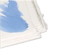 Arches 100% Rag Watercolor Paper - Natural White