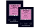 Arches Watercolor Paper -
