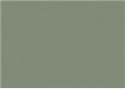 Colourfix Fine Tooth Pastel Paper - Leaf Green Dark