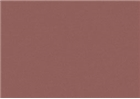 Colourfix Fine Tooth Pastel Paper - Burgundy
