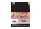 Canson - Assorted Colors