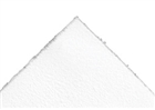 GarzaPapel Handmade Drawing Paper - White