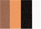 PastelMat® - Assorted Colors