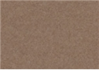 Stonehenge Paper - Kraft Brown