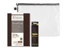 Strathmore 400 Softcover -