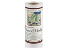Strathmore Paper Roll -