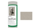 Strathmore Recycled Toned Roll - Gray