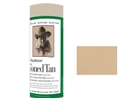 Strathmore Recycled Toned Roll - Tan