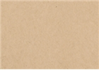 Strathmore Recycled Toned Pad - Tan
