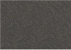 Strathmore 500 Charcoal Paper - Black