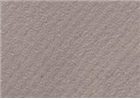 Strathmore 500 Charcoal Paper - Rose Grey