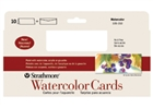 Strathmore Watercolor Greeting Cards -