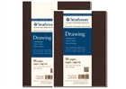 Strathmore 400 Softcover - Cream